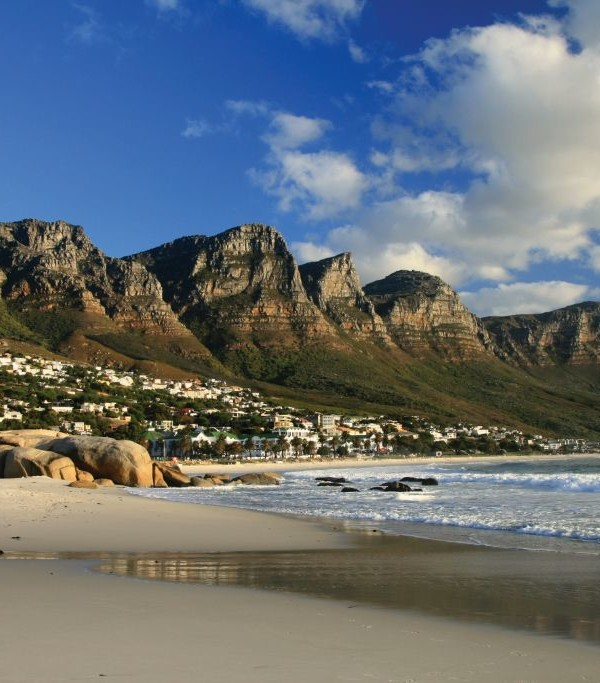 TB_Camps_Bay