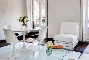 Hotel-Hospes-Madrid-Room