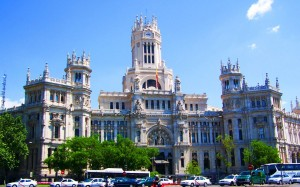 Royal-Palace-of-Madrid-spain-33604144-1280-800