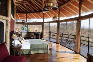 Treetops_room_interior-Tarangire