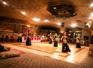 traditional-whirling-dervishes show