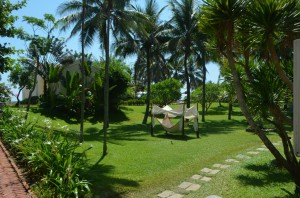 Hoi An Beach Property 1