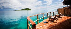 Likuliku-view-from-over-water-bure-deck-blog