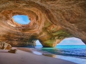 Algarve2