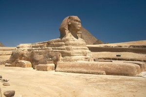 Great_Sphinx_of_Giza