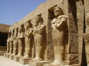 Karnak_Temple,_Egypt