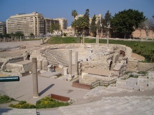 Roman_Theatre_in_Alexandria