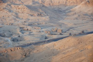 Valley_of_the_Kings_B