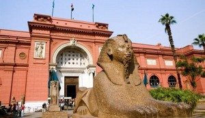 egyptian-museum8