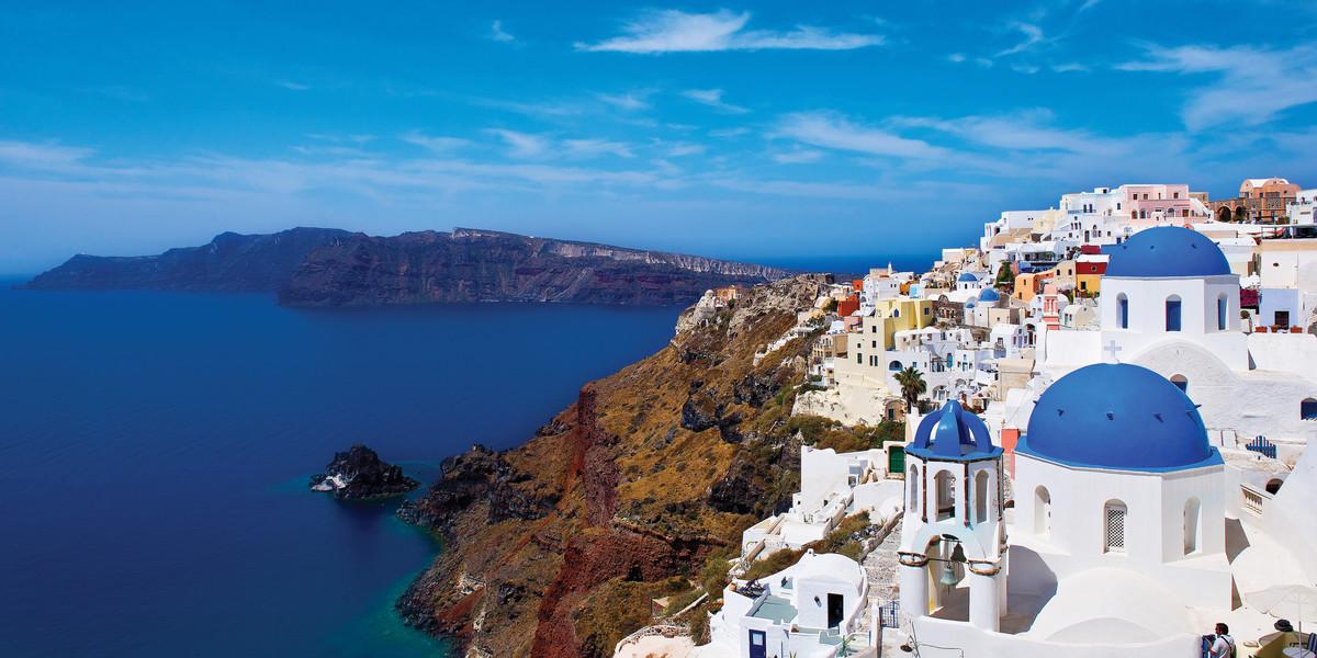 Rezultat iskanja slik za greece